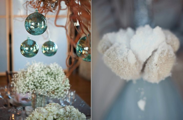 Super Winter Wedding Ideas Babys Breath Reception Centerpieces Home Remodeling Inspirations Gresiscottssportslandcom