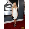 Malin-akerman-grammys-2012-little-white-wedding-dress-for-reception.square