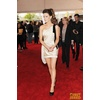Kate-beckinsale-grammys-2012-little-white-dress-wedding-reception.square