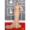 Taylor-swift-grammys-wedding-dress-ideas.square