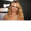 2012-grammys-miranda-lambert-wedding-hair-inspiration-all-down-curls.square