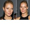 Gwenyth-paltrow-2012-grammys-wedding-hair-makeup-inspiration.square