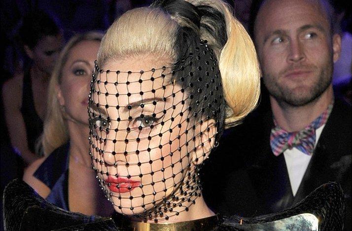 Lady-gaga-2012-grammys-offbeat-wedding-style-inspiration.full