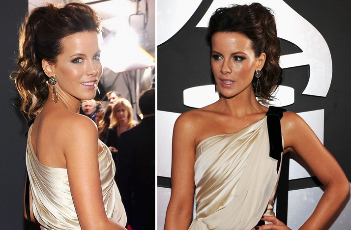 2012-grammys-wedding-hair-makeup-inspiration-kate-beckinsale.original