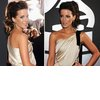 2012-grammys-wedding-hair-makeup-inspiration-kate-beckinsale.square