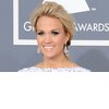 Carrie-underwood-2012-grammys-wedding-hair-updo-bridal-makeup-inspiration.square