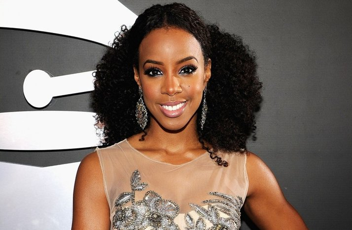 2012-grammys-wedding-hair-makeup-inspiration-kelly-rowland.full
