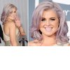 Kelly-osbourn-2012-grammys-wedding-hair-makeup-inspiration-from-red-carpet.square