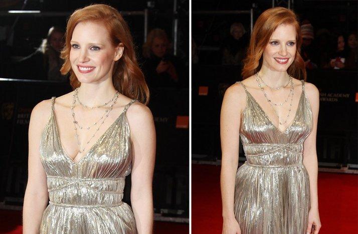 2012-grammys-wedding-hair-redhead-bridal-makeup-inspiration.full