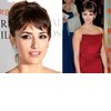 2012-bafta-awards-wedding-hair-makeup-inspiration-from-red-carpets-penelope-cruz.square