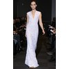Carmen-marc-valvo-fall-2012-rtw-wedding-dress-mermaid.square