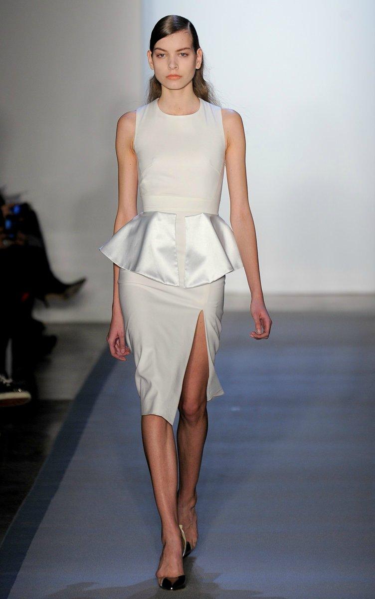 Peter-som-wedding-dress-inspiration-fall-2012-rtw-little-white-dress.full