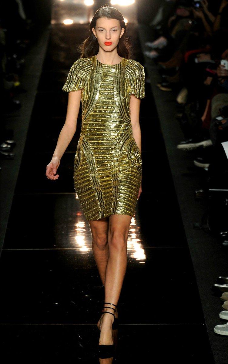 Monique-lhuillier-wedding-reception-dress-gold.full