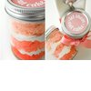 Ombre-wedding-cake-in-mason-jars-diy-wedding-projects.square