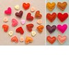 Valentines-themed-wedding-diy_projects-felt-hearts.square