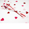 Diy-wedding-projects-reception-decor-valentines-day-hearts-red.square