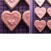 Elegant-heart-shaped-cookies-diy-wedding-favors.square
