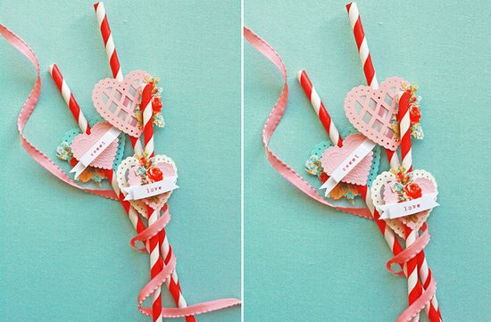 photo of Make Cupid Swoon! DIY Wedding Ideas We Love