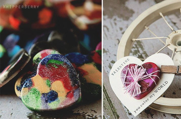 Diy-wedding-favors-sparkly-crayon-hearts.full
