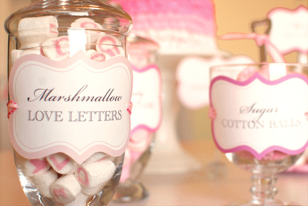 Valentines-day-wedding-ideas-diy-favors-pink.full
