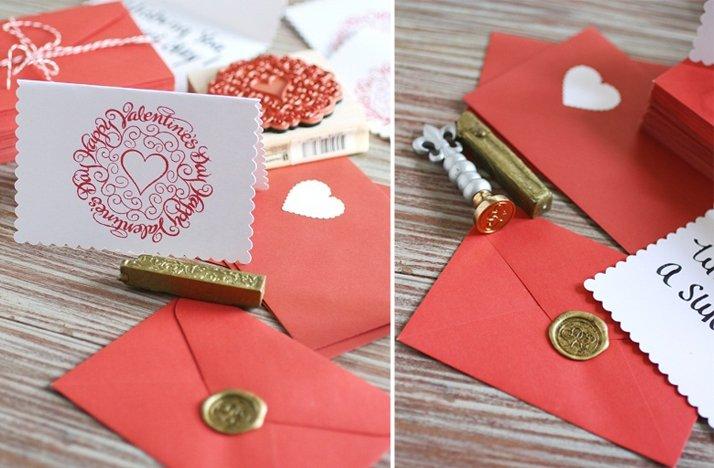 Wedding-themes-romantic-valentines-day-wedding-invitations.full