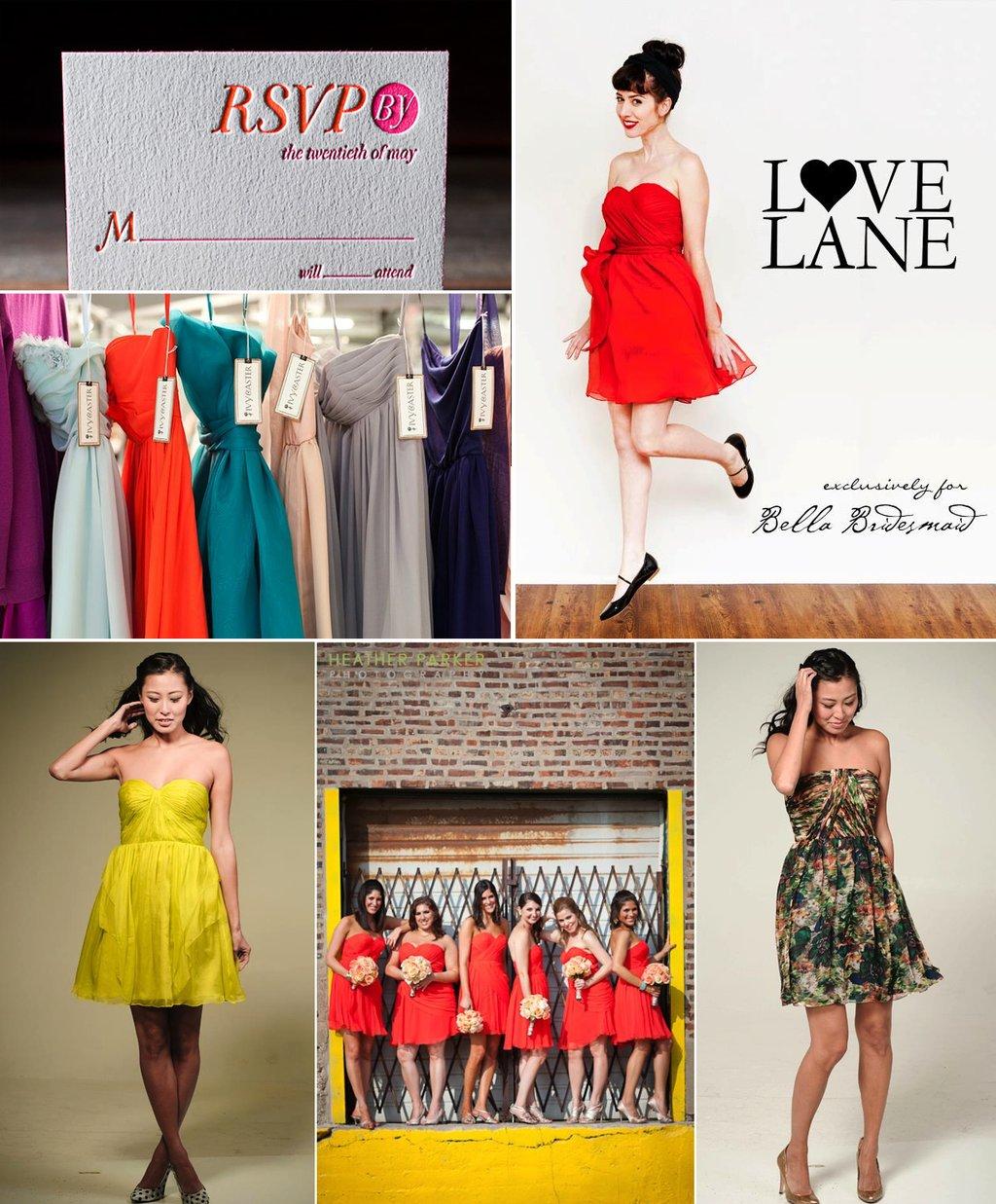Top-wedding-colors-2012-tangerine-tango-bridesmaids-dresses.full