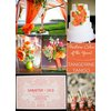 Wedding-color-palettes-bright-orange-tangerine-2012-color-of-year.square