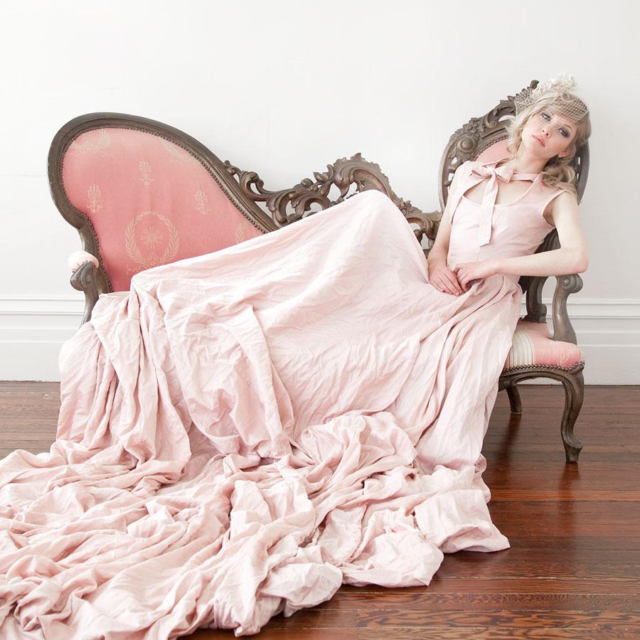 Romantic-pink-wedding-dress.full