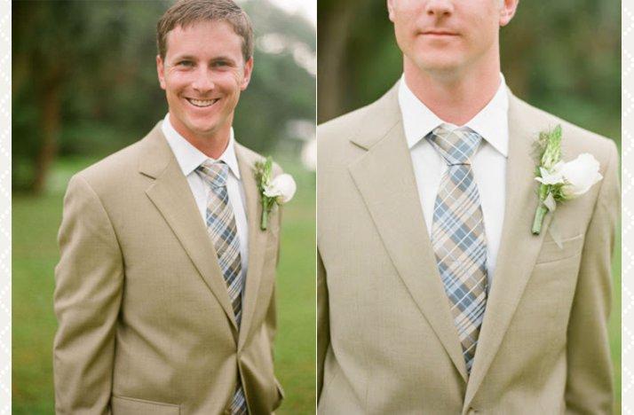 Summer-groom-long-neck-tie-khaki-suit.full