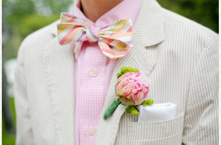 Preppy-groom-spring-summer-wedding-attire.full
