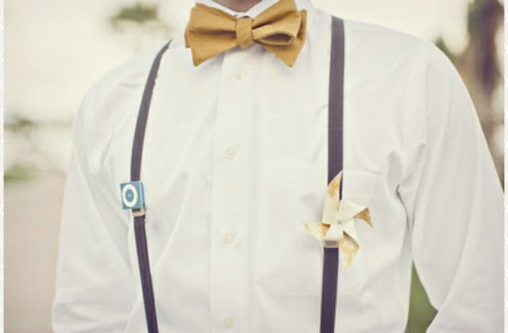 Quirky-groom-wedding-style.full