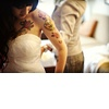 Tatted-up-bride-winter-wedding.square