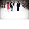 Winter-wedding-bride-groom-best-man-moh.square
