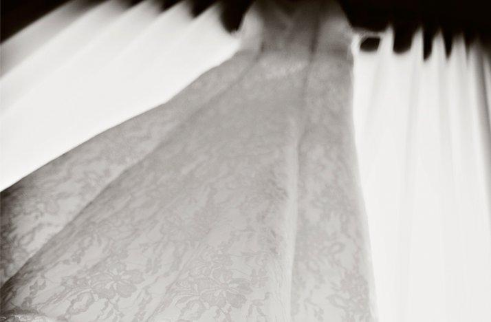 Artistic-wedding-photography-brides-wedding-dress-lace.full