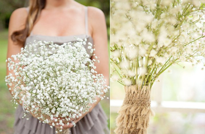 Babys-breath-bridesmaid-bouquet-budget-wedding-ideas.full