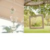 Romantic-spring-summer-wedding-outdoor-reception-hanging-centerpieces.square