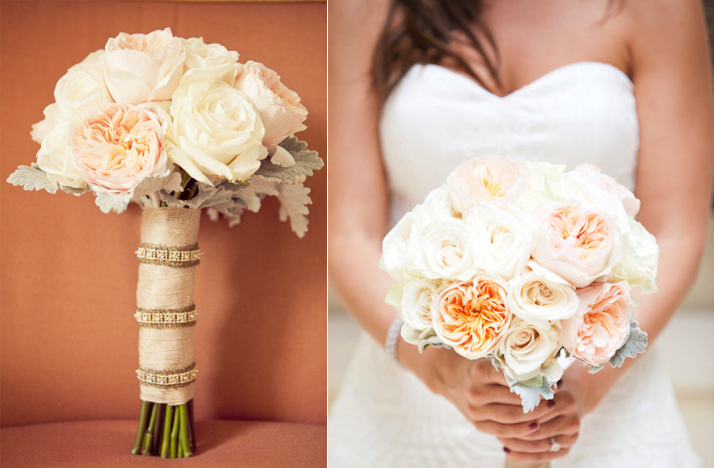 Romantic-outdoor-wedding-spring-summer-ivory-peach-wedding-flowers-bridal-bouquet.original