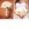 Romantic-outdoor-wedding-spring-summer-ivory-peach-wedding-flowers-bridal-bouquet.square