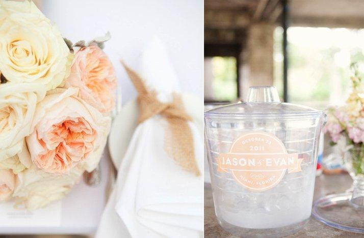 Spring-summer-wedding-inspiration-pastel-wedding-flowers-roses.full