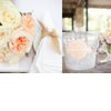 Spring-summer-wedding-inspiration-pastel-wedding-flowers-roses.square