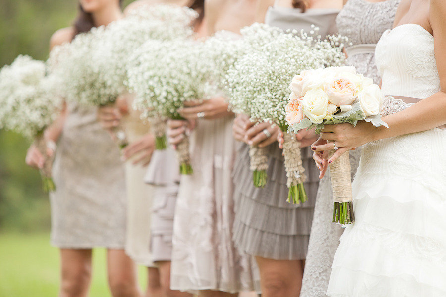 Bridesmaid-dress-wedding-trends-2012-white-cream-gowns.full