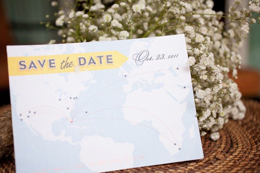 Romantic-wedding-themes-outdoor-wedding-pastels-spring-summer-save-the-date.full