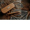 Bamboo-pen-engraved-for-groomsmen-wedding-gifts.square