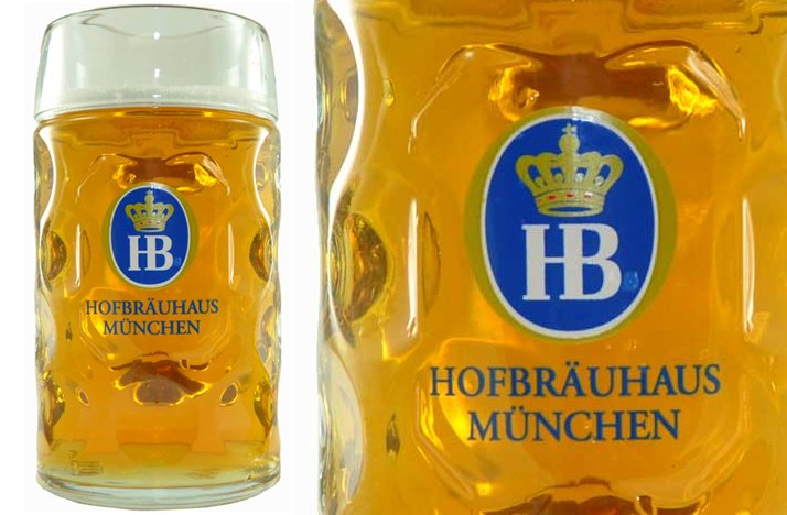 Beer-mug-groomsmen-gifts-hoffbrau.full