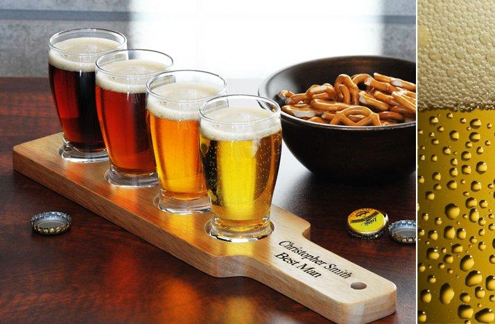 Gifts-for-groomsmen-beer-tasting-flight.full