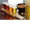Gifts-for-groomsmen-beer-tasting-flight.square