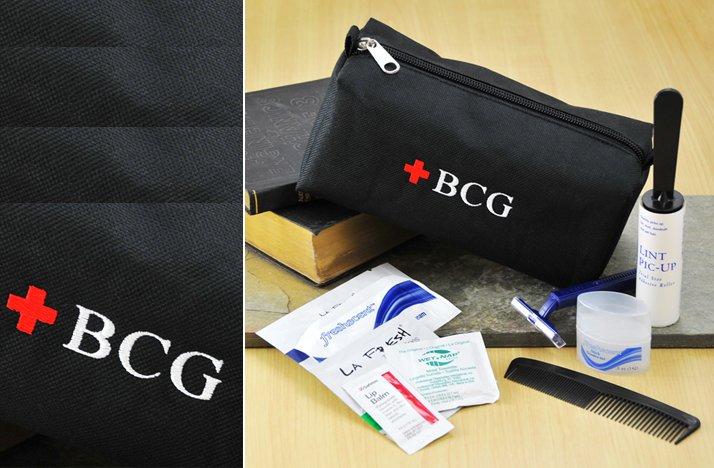 Wedding-day-emergency-kits-groomsmen-gifts.full