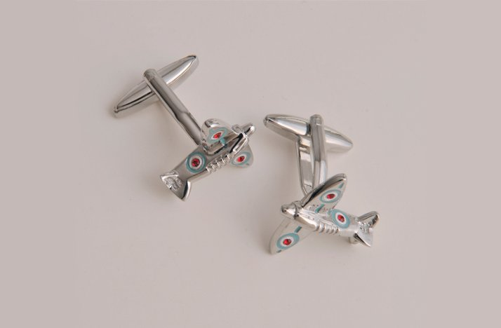Groomsmen-gift-ideas-cufflinks.full