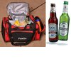 Groomsmen-gifts-personalized-2-in-1-cooler.square
