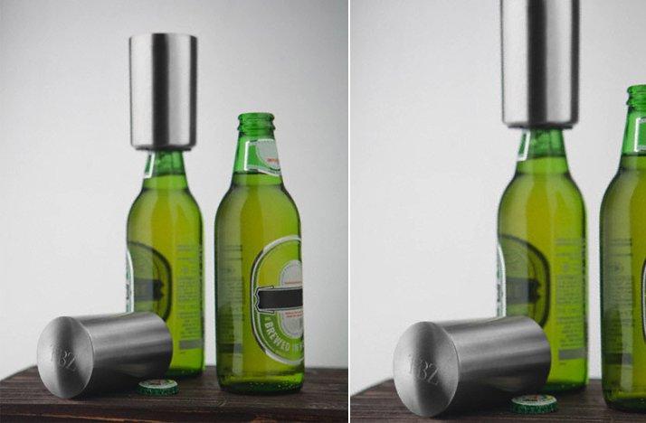 Groomsmen-gift-ideas-beer-drinkers-engraved.full